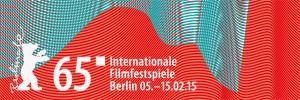 141205_65_BERLINALE_Plakat_DIN_A1_RZ_01_Wettbewerb_bearb