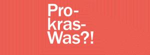 Pro kras was