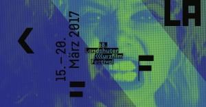 18. Landshuter Kurzfilmfestival