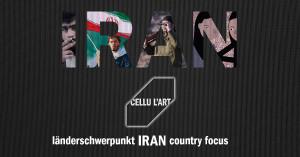 FacebookBanner_Iran3