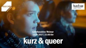 kurz_queer