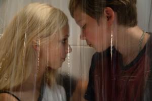 """Ausschnitt aus """"I love Anna"""" von Joonas Rutanen"""